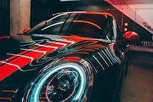 auto-automobile-automotive-2127022.jpg