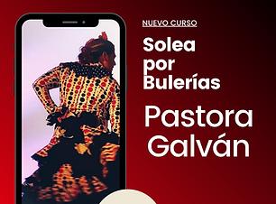 pastora_galvan_solea_por_bulerias.png