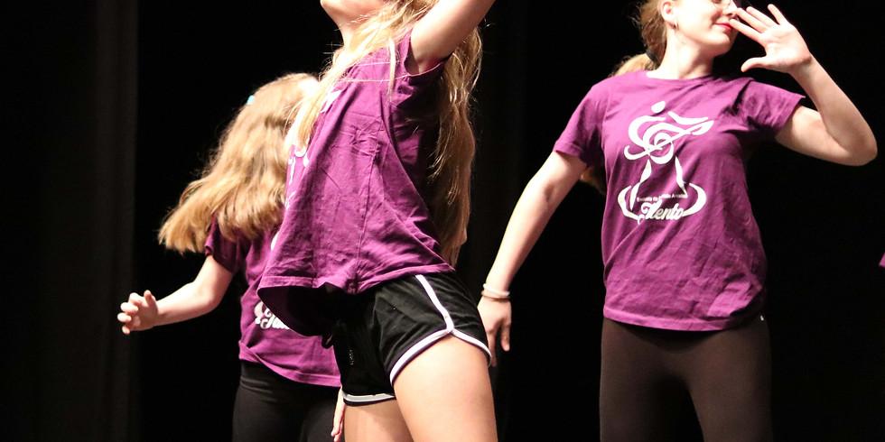 Formación en Danza - A partir de 9 años  (1)