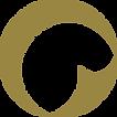TRAC simbol.png
