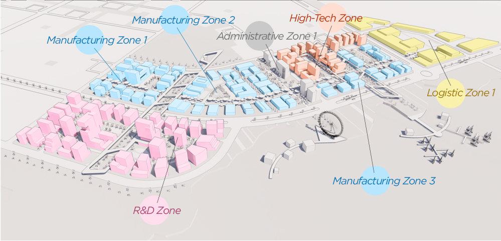 Zoning Plan-1.jpg