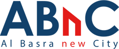 ABnC.png