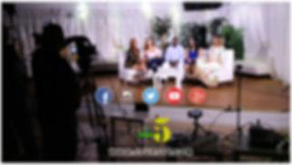 5SUR5 TV BANNER.jpg