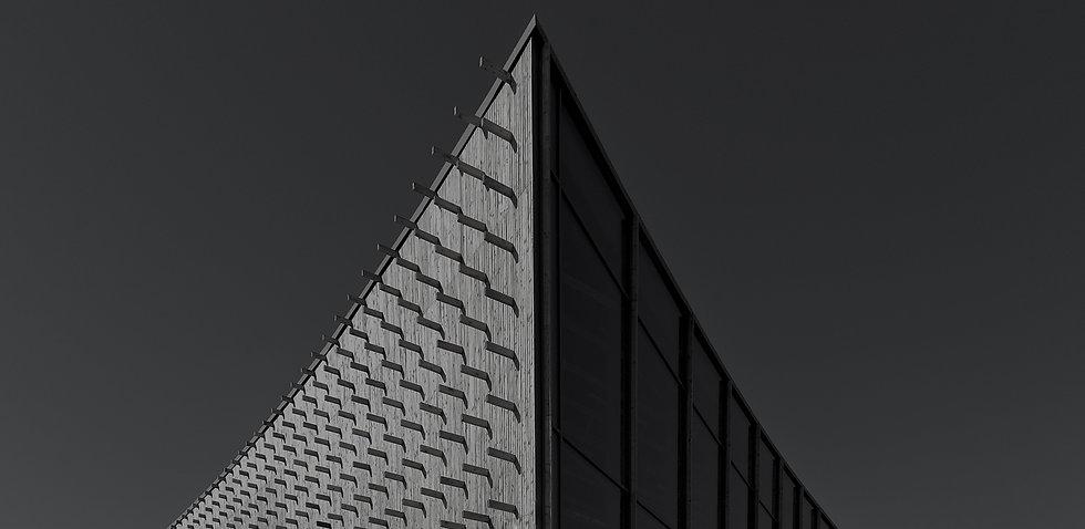 Slider 5.jpg