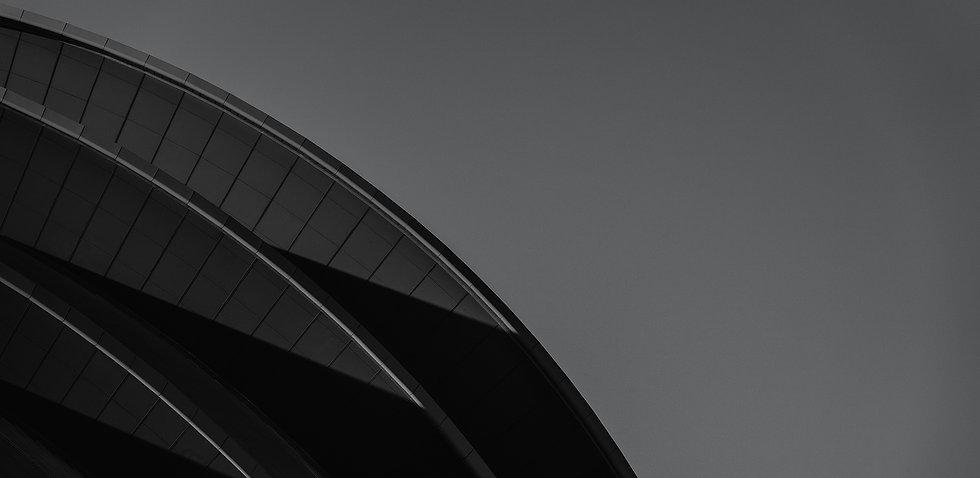 Slider 3.jpg