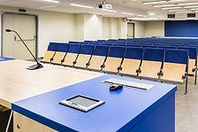 lecture-hall-in-minimalistic-style-PJ94U