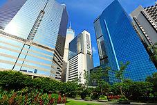 business-district-in-hong-kong-VDLT8P6.j