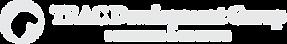 TRAC Development Group Logo.png