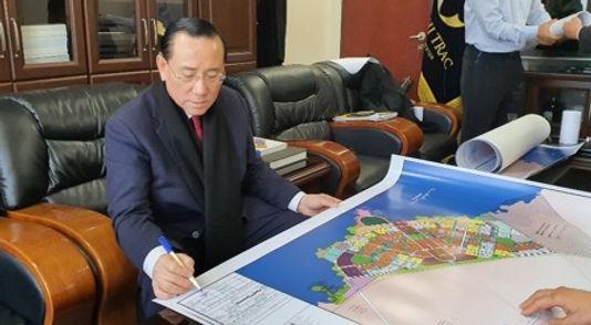 2020-02-회장님 Master Plan 서명.jpg