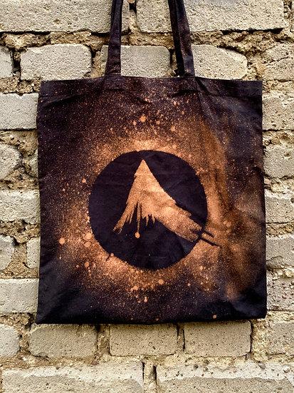 Space Bag - Mountain