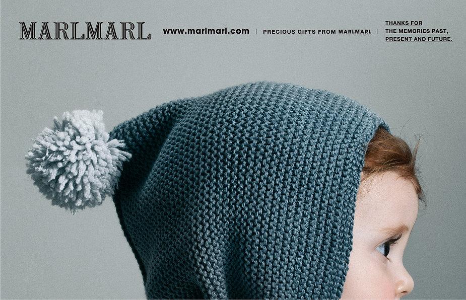 MARLMARL.jpg