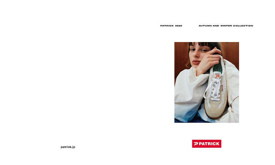PATRICK_H1-01.jpg