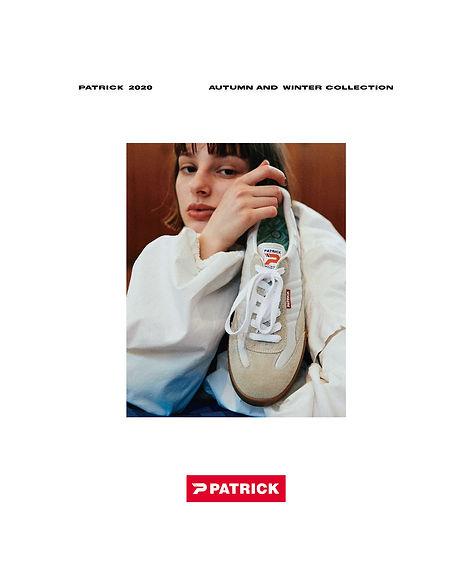 PATRICK-01.jpg