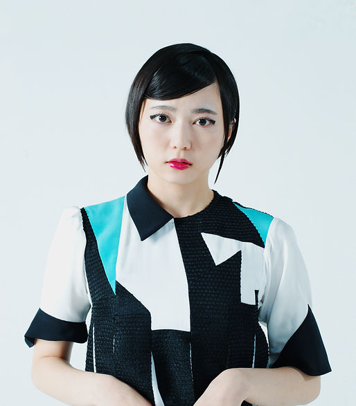 AYAKA_YASUMOTO.jpg