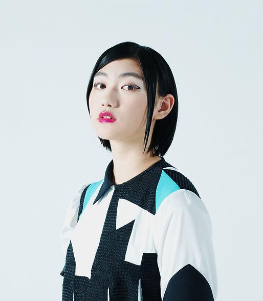 KAHO_KOBAYASHI.jpg