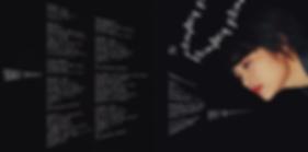 スクリーンショット 2020-07-22 4.59.27.png
