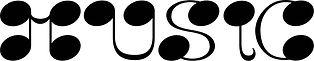 MUSIC_logo-02.jpg