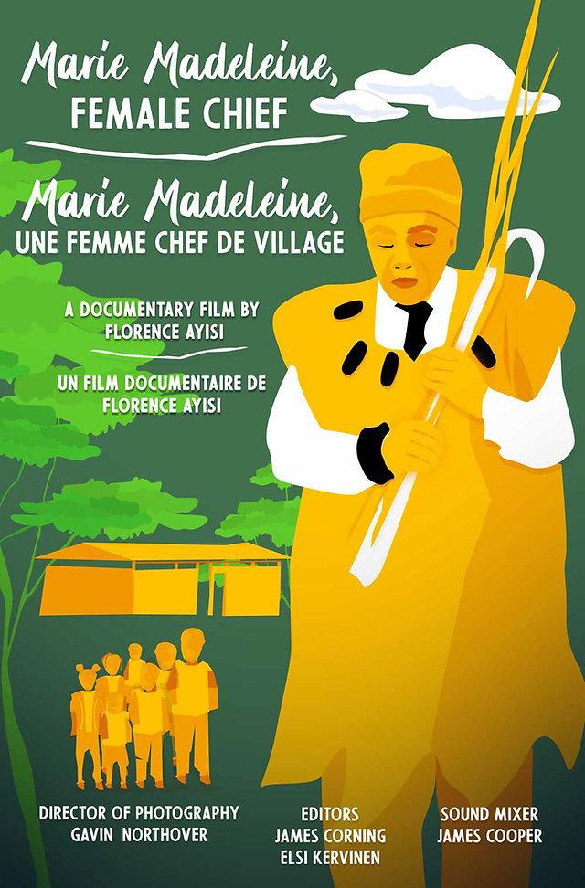 Marie-Poster.jpg