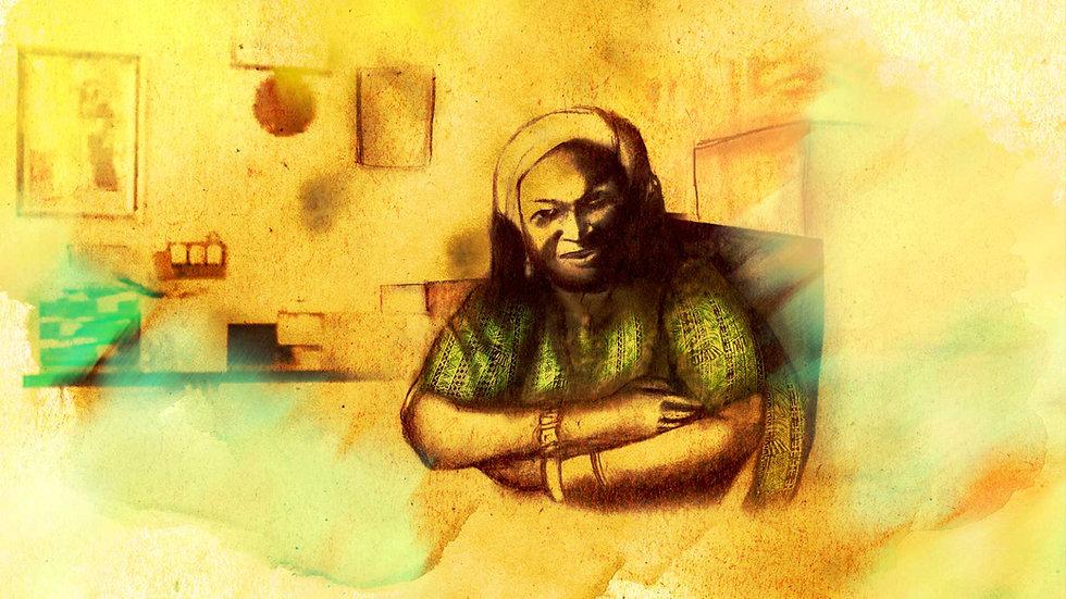 Celestine-Lady-Mayor-Intrv_Drawing_HI_RE
