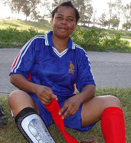 footballlady.jpg