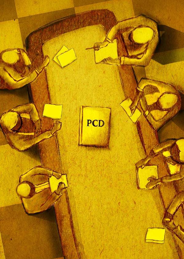 PNDP.jpg