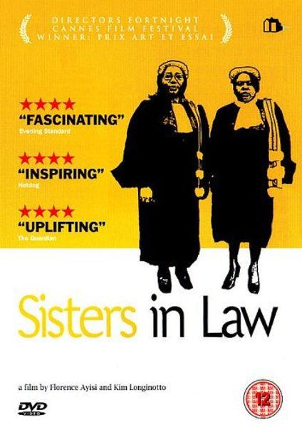 sisters in law.jpg