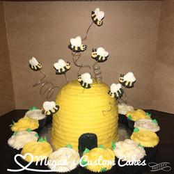 shaped cake 15.jpg