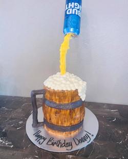 cake 23