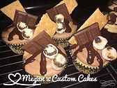 cupcakes 30.jpg