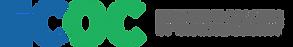 ECOC logo.png