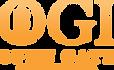 Open-Gate-International_LOGO.png