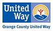 OC.United.Way.png