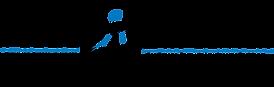 plc_logo_tagline.png