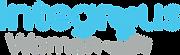 IWC - logo color (1).png