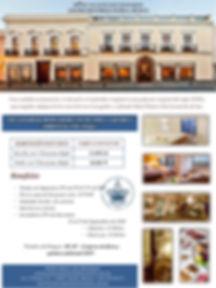 hotelholiday.jpg