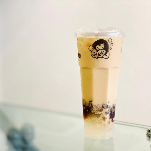 Bobo Tea