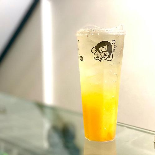 Supreme Mango