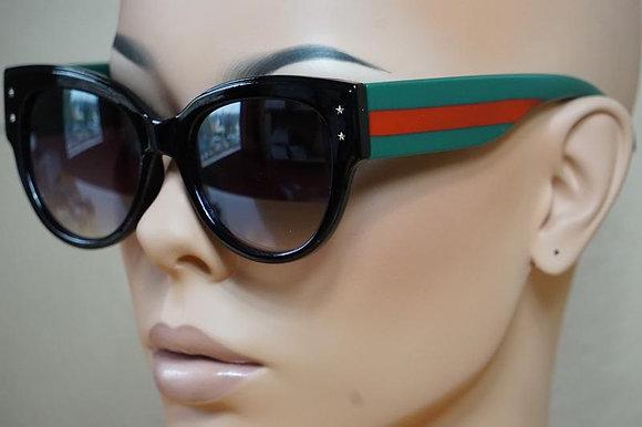 Gucci Inspired Sunglass