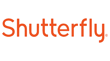 shutterly logo.png
