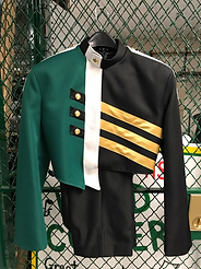 MB Uniform Photo1.png