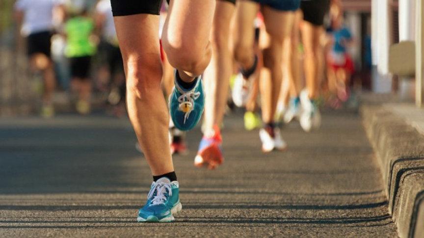 5k website runners pic .jpg