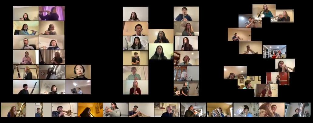 LHS virtual concert montage.png