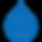 lf logo 600x600.png