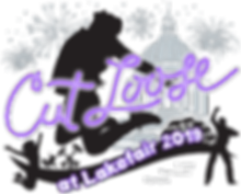 2019 lf logo trans shadow.png