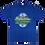 Thumbnail: 2020 t-shirts