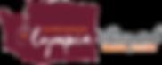 exp oly logo sm.png