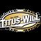 titus will