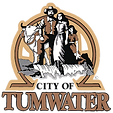 City of Tumwater