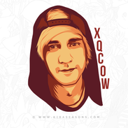 XQCOW