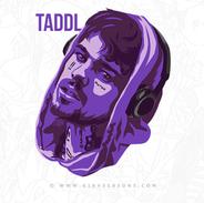 Taddl
